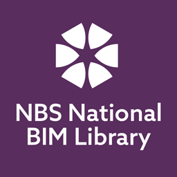 Find our products on the National BIM Library